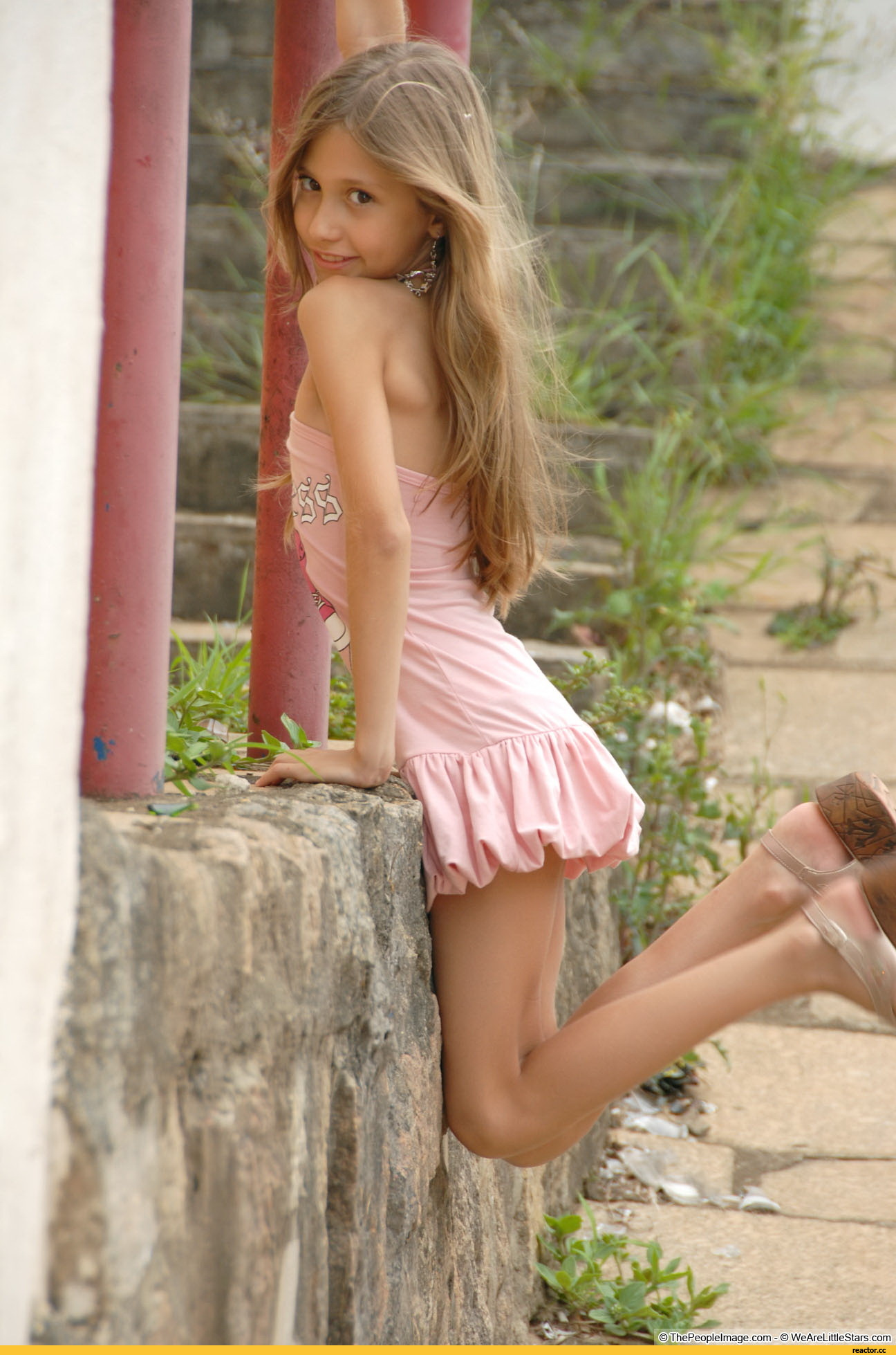 Arhivach Young Girls | Sexy Girl And Car Photos